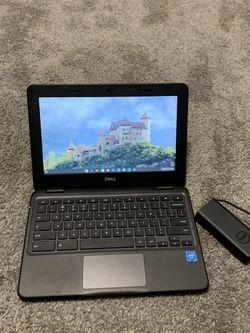 Dell Chromebook 3100 for Sale in Everett,  WA