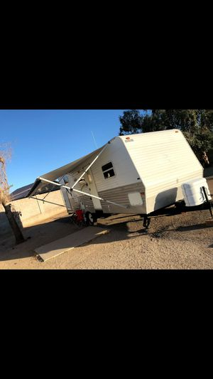 2006 Keystone Springdale $6000 obo for Sale in Peoria, AZ