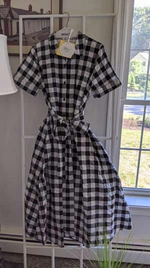 Ladies Medium Dress. New with tags. for Sale in Greenville, RI
