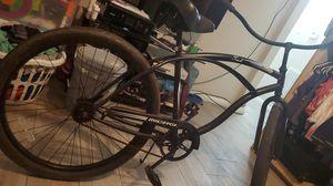 Huffy bike for Sale in Houston, TX