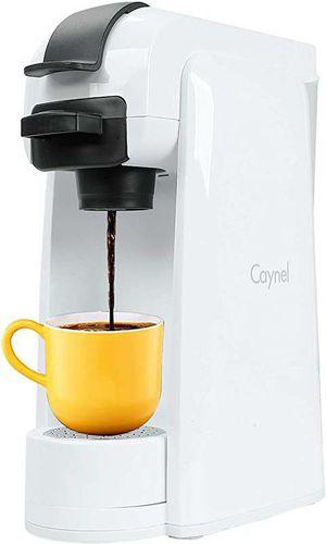 Caynel Single Serve Coffee Maker for Sale in Phoenix, AZ