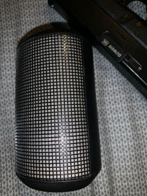 black speaker for Sale in La Habra Heights, CA