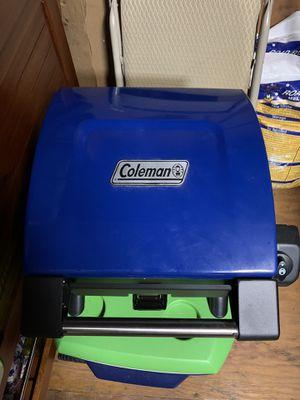RV Colman Grill for Sale in Arlington, WA