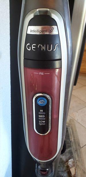 Shark - Genius Electric Steam Mop - Brand New Great Buy!! for Sale in Hemet, CA