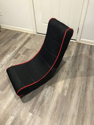 XP series Gaming Chair for Sale in Phoenix, AZ