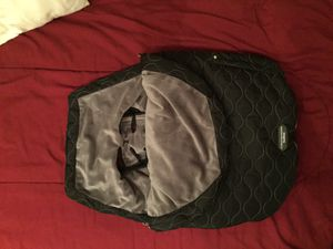 JJ Cole Urban Bundleme, Stealth, Infant for Sale in Washington, DC
