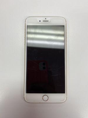 iPhone 6s Plus for Sale in Pomona, CA