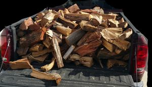 Fire Wood for Bonfire or Camp Fire for Sale in Anaheim, CA