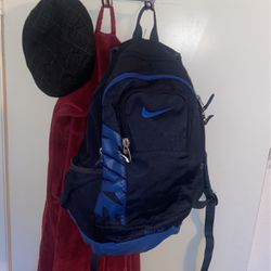 Nike Backpack for Sale in Fircrest,  WA