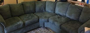 Ashley furniture sectional couch for Sale in Boston, MA