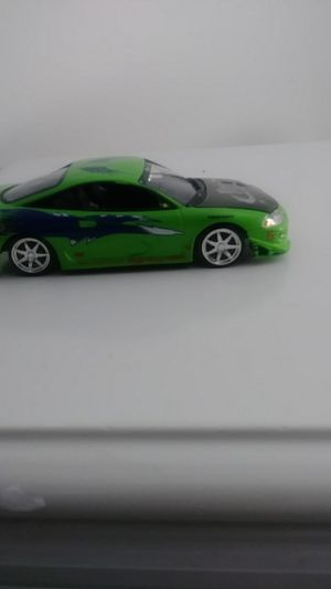 Toy car for kids Paul Walker for Sale in Grove City, OH