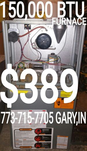 773-715-77O.FIVE GARY,IN HOT WATER HEATER TANK WASHER DRYER STOVE FURNACE FRIDGE BOILER for Sale in Chicago, IL