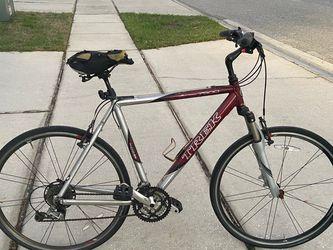 Bike Trek 7500 Multitrack Offers Accepted for Sale in Longwood,  FL