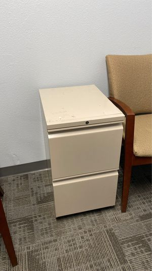 Free filing cabinet for Sale in Wheat Ridge, CO
