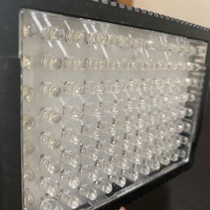 LitePanels MicroPro for Sale in San Diego, CA