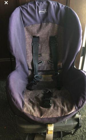 Car seat for Sale in Norwalk, CA