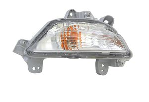 2014,2015 2016 left/right front signal lamp for Sale in Miami, FL