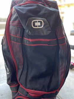 Ogio Moto Gear Bag for Sale in Glendale,  CA