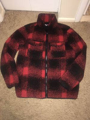 Sweater for Sale in Cleveland, OH