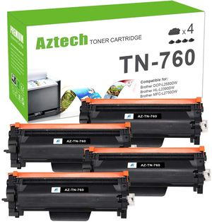 Compatible Toner Cartridge Replacement for Sale in Pasadena, CA