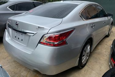 2013 2014 2015 2016 2017 2018 NISSAN ALTIMA SEDAN PART OUT! for Sale in Fort Lauderdale,  FL