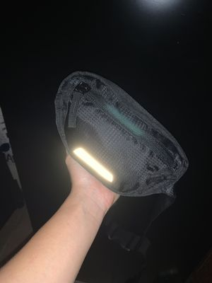 Fannypack for Sale in San Jose, CA
