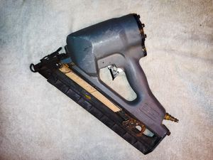 Senco SN325 Nail Gun for Sale in Bremerton, WA