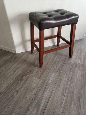 Bar stool for Sale in Tempe, AZ