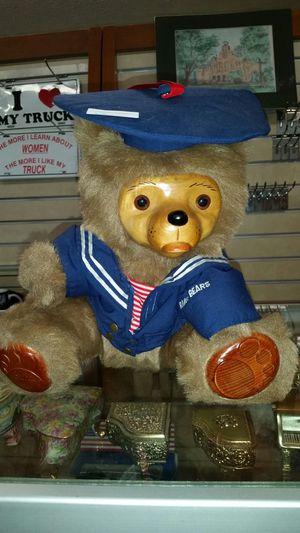 Raikes bear for Sale in Appomattox, VA