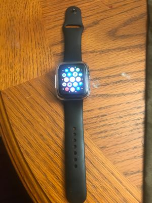 Apple Watch series 3 for Sale in Maplewood, MN