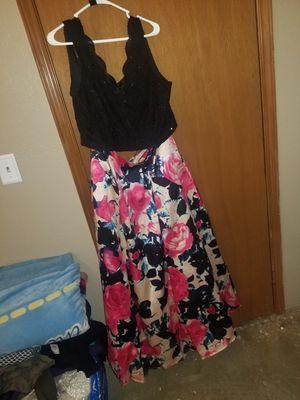 Dresses for Sale in Kermit, TX