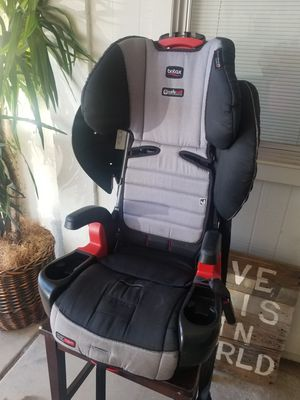 BOOSTER SEAT for Sale in Mesa, AZ