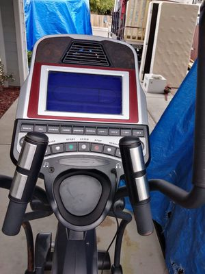 Elliptical for Sale in Escondido, CA