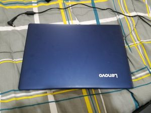 Laptop Lenovo 100s ideapad for Sale in Baltimore, MD