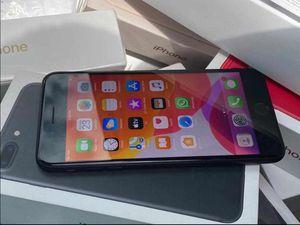 iPhone 7plus 128GB for Sale in Boston, MA