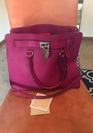 Michael Kors Large Like New Authentic for Sale in Richmond, KY