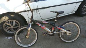 Kid BMX bike 10 bucks for Sale in Bell, CA