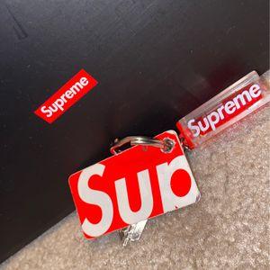 Supreme for Sale in Henderson, NV