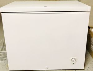 Kenmore Chest Freezer for Sale in Sterling Heights, MI