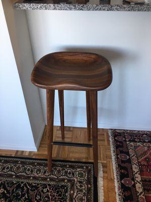 Tractor-Seat Bar Stool for Sale in New York, NJ