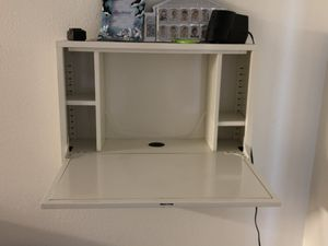 Floating desk for Sale in San Diego, CA