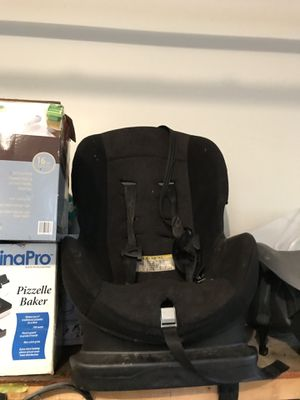 Car seat for Sale in Asheville, NC
