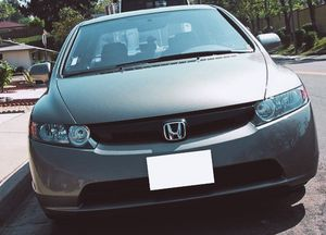 2006 Honda Civic for Sale in Pittsburgh, PA