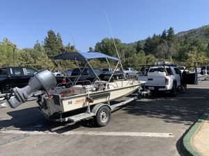 Boston whaler for Sale in Los Angeles, CA