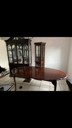 Dining Room set. for Sale in Allentown, PA