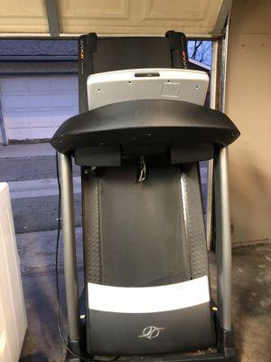 Nordictrack treadmill for Sale in Anaheim, CA