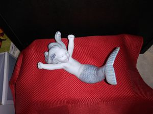 Lladro Waking up at Sea #010.18113 for Sale in Lakeland, FL