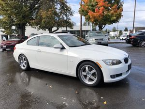 2007 BMW 3 Series for Sale in Beaverton, OR