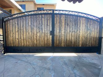Doubles Gates for Sale in Norwalk,  CA