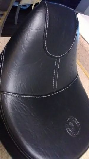 Indian motorcycle seats off 2016 Indian {contact info removed} for Sale in Los Angeles, CA